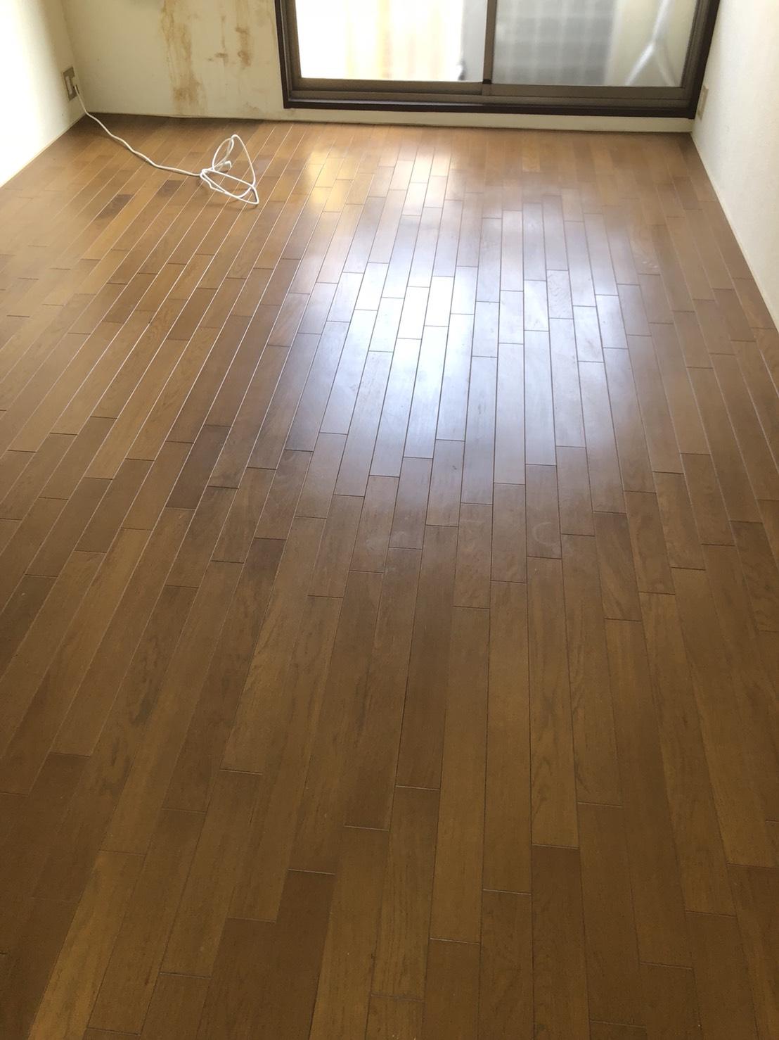 天井埋込エアコンクリーニング 東京