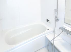 浴室クリーニング 埼玉