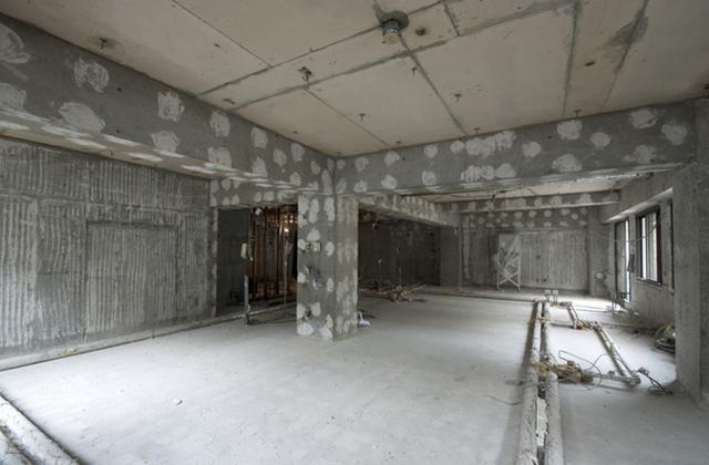 原状回復工事 埼玉
