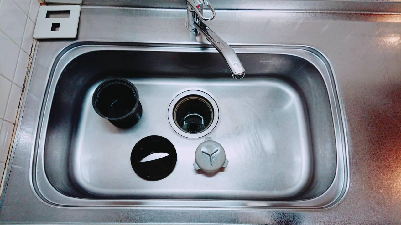 キッチンクリーニング 東京 安い