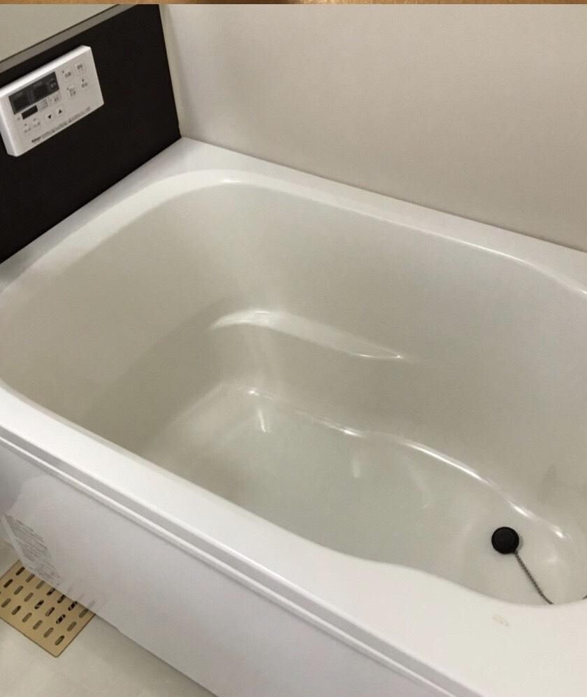 浴室クリーニング 所沢市